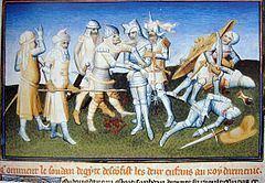 Battle of Mari uploadwikimediaorgwikipediacommonsthumb335