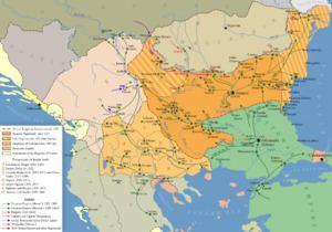 Battle of Maritsa httpsuploadwikimediaorgwikipediacommonsthu