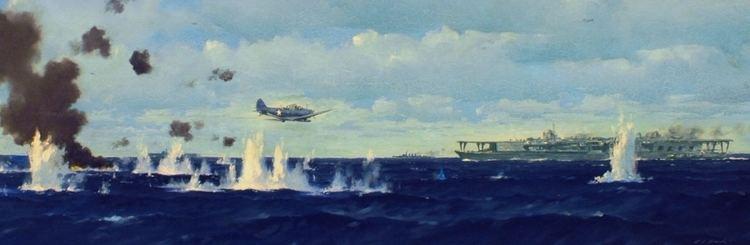 Battle of Midway Battle of Midway World War II HISTORYcom