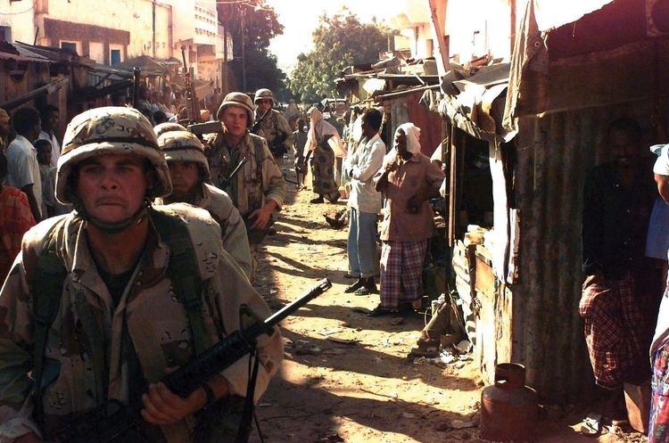 Battle of Mogadishu (1993) 1000 images about Mogadishu Somalia on Pinterest Battle of