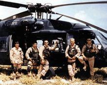 Battle of Mogadishu (1993) httpsuploadwikimediaorgwikipediacommonsthu