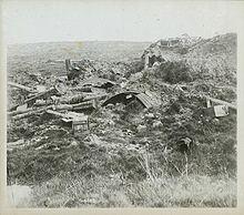 Battle of Mont Sorrel httpsuploadwikimediaorgwikipediacommonsthu