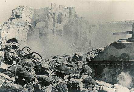 Battle of Monte Cassino 1000 ideas about Battle Of Monte Cassino on Pinterest Monte