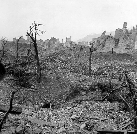 Battle of Monte Cassino httpsuploadwikimediaorgwikipediacommonsbb