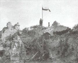 Battle of Monte Cassino Battle of Monte Cassino