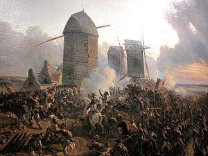 Battle of Mouscron httpsuploadwikimediaorgwikipediacommonsthu