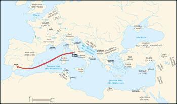 Battle of Munda httpsuploadwikimediaorgwikipediacommonsthu