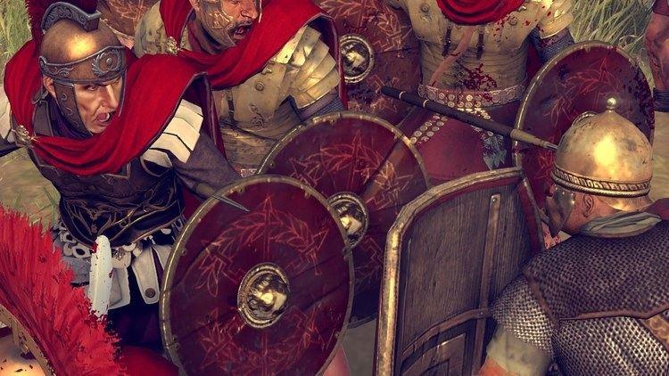 Battle of Munda The Battle Of Munda Historical Julius Caesar39s Last Battle YouTube