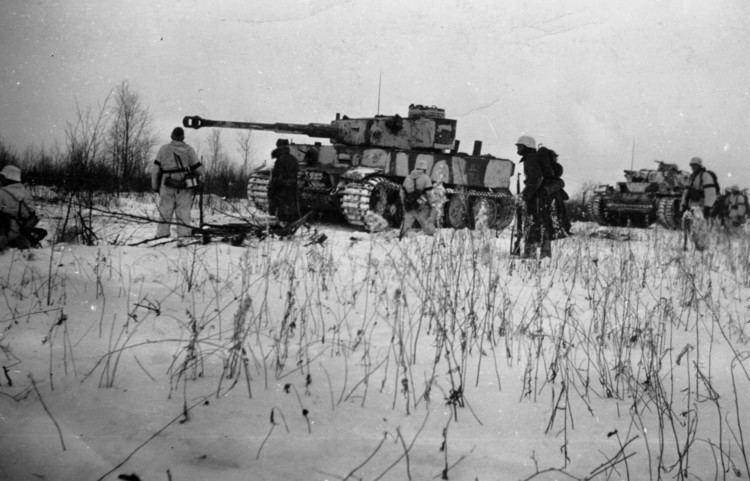 Battle of Narva (1944) Battle of Narva footage YouTube