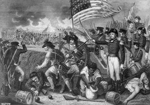 Battle of New Orleans Battle of New Orleans Wikipedia