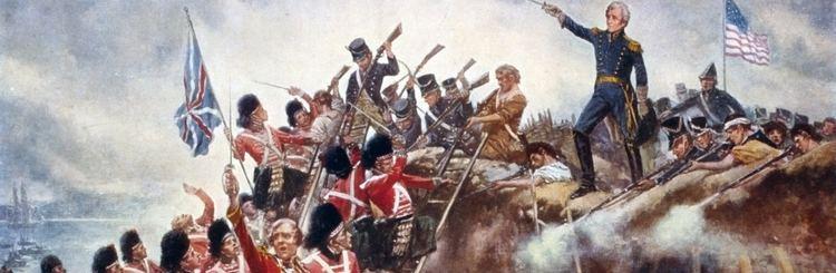 Battle of New Orleans Battle of New Orleans Facts amp Summary HISTORYcom