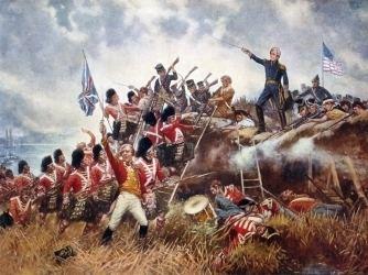 Battle of New Orleans cdnhistorycomsites2201311battleofneworle