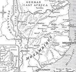 Battle of Ngomano httpsuploadwikimediaorgwikipediacommonsthu