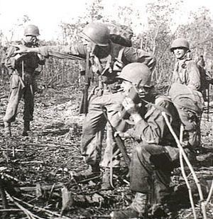 Battle of Noemfoor httpsuploadwikimediaorgwikipediacommonsthu