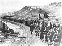 Battle of Novo Litovoskaya httpsuploadwikimediaorgwikipediacommonsthu