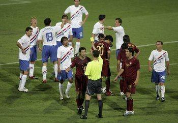 Battle of Nuremberg (2006 FIFA World Cup) cdnbleacherreportnetimagesrootslidesphotos0