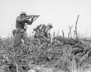 Battle of Okinawa Battle of Okinawa Wikipedia