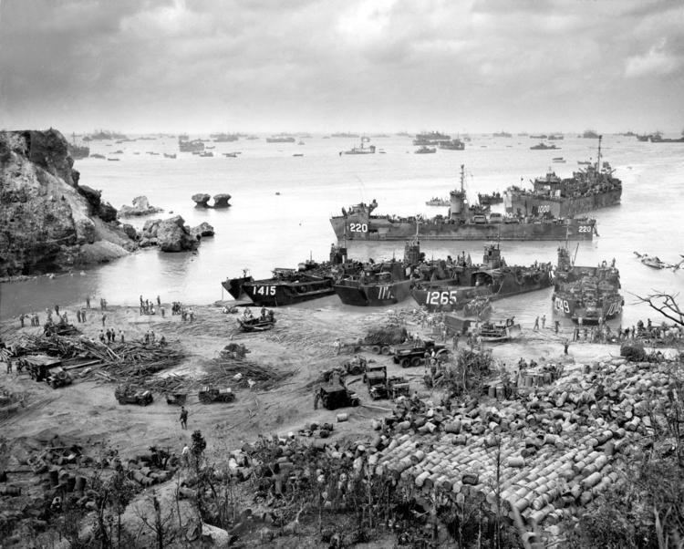 Battle of Okinawa Exnurse recalls Battle of Okinawa aims to share misery of war