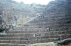 Battle of Ollantaytambo httpsuploadwikimediaorgwikipediacommonsthu