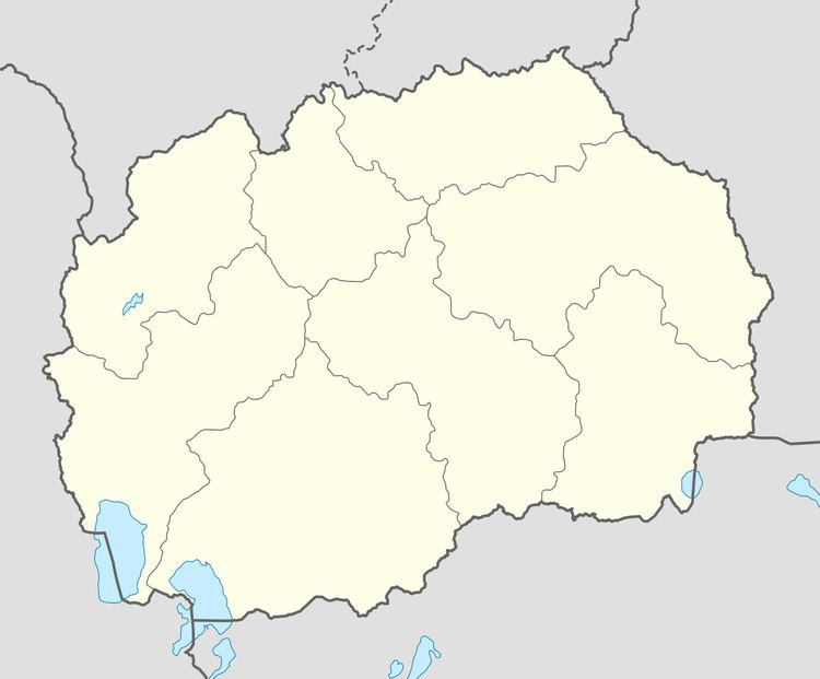 Battle of Oranik (1448)