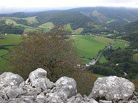 Battle of Orbaizeta httpsuploadwikimediaorgwikipediacommonsthu