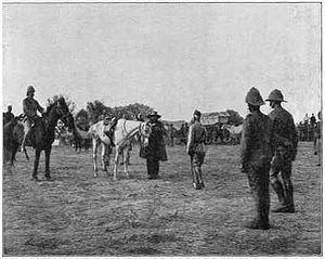 Battle of Paardeberg httpsuploadwikimediaorgwikipediacommonsthu