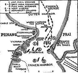 Battle of Penang httpsuploadwikimediaorgwikipediacommonsthu
