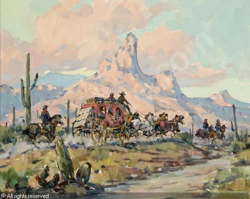 Battle of Picacho Pass Last Stage before the Battle of Picacho Pass Civil War sold by