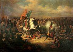 Battle of Polonka httpsuploadwikimediaorgwikipediacommonsthu