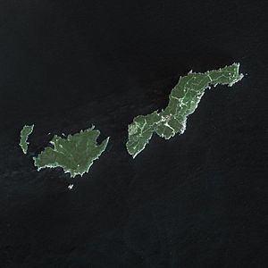 Battle of Port Cros httpsuploadwikimediaorgwikipediacommonsthu