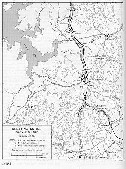 Battle of Pyongtaek httpsuploadwikimediaorgwikipediacommonsthu