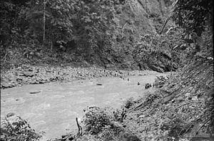 Battle of Rabaul (1942) Battle of Rabaul 1942 Wikipedia