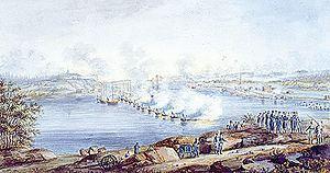 Battle of Ratan and Sävar httpsuploadwikimediaorgwikipediacommonsthu