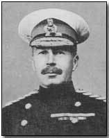 Battle of Sandfontein First World Warcom Battles The Battle of Sandfontein 1914