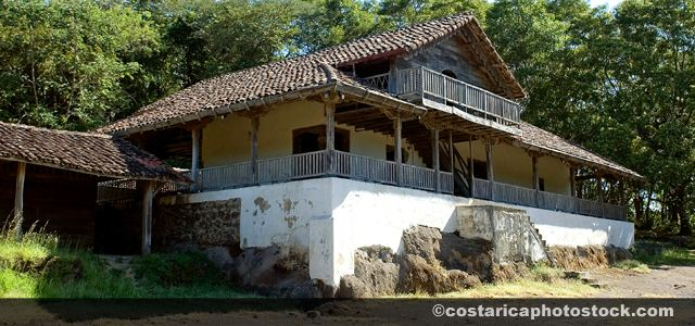 Battle of Santa Rosa wwwcostaricaexplorerguidecomimageseditorial38