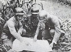 Battle of Shanghai Battle of Shanghai Wikipedia