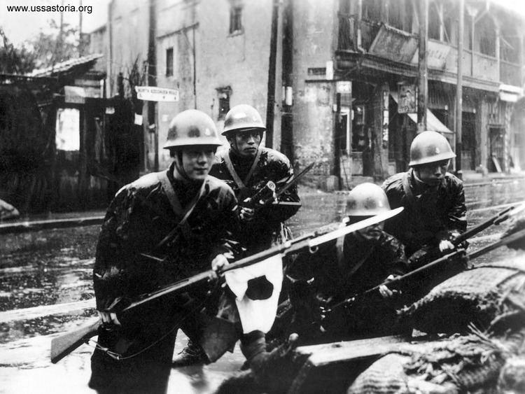 Battle of Shanghai wwwnicolemonescomwpcontentuploads201401Jap