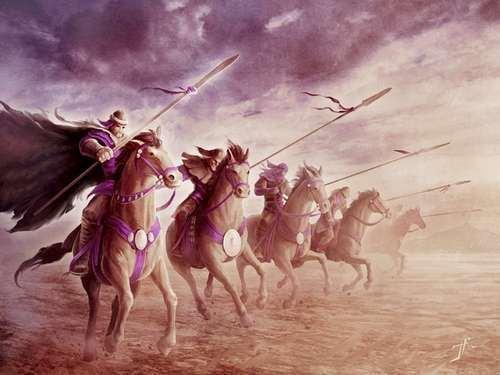 Battle of Sırp Sındığı wwwfaydalibilgilercomDosyalar110balkanlardao