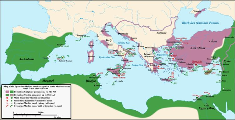 Battle of Stelai
