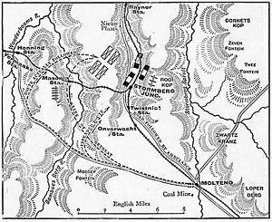 Battle of Stormberg httpsuploadwikimediaorgwikipediacommonsthu