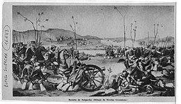 Battle of Suipacha httpsuploadwikimediaorgwikipediacommonsthu