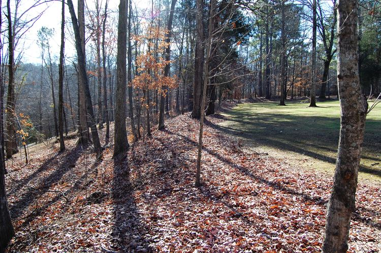 Battle of Sulphur Creek Trestle Battle of Sulphur Creek Trestle Events