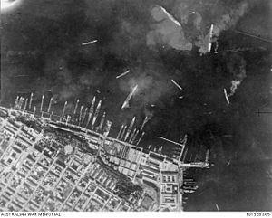Battle of Taranto Battle of Taranto Wikipedia