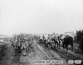 Battle of the Ancre Heights httpsuploadwikimediaorgwikipediaidthumb2