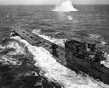 Battle of the Atlantic httpsuploadwikimediaorgwikipediacommonsthu
