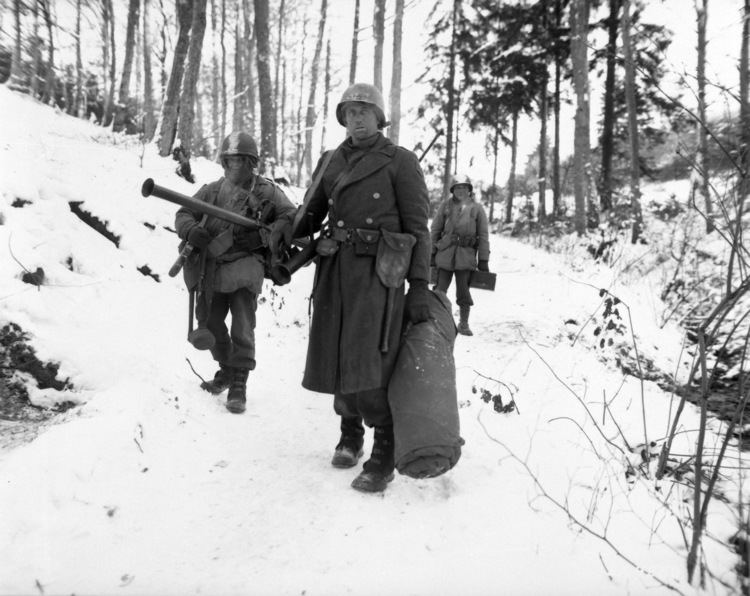 Battle of the Bulge httpswwwarmymile2rv5imagesbotbslidesove