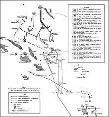 Battle of the Eastern Solomons httpsuploadwikimediaorgwikipediacommonsthu