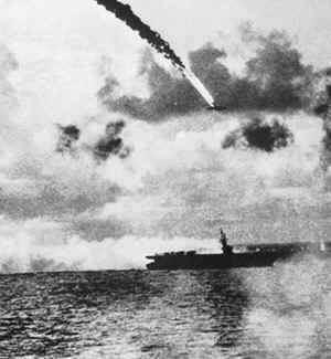 Battle of the Philippine Sea wwwhistorylearningsitecoukwpcontentuploads2