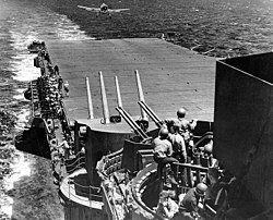 Battle of the Philippine Sea Battle of the Philippine Sea Wikipedia