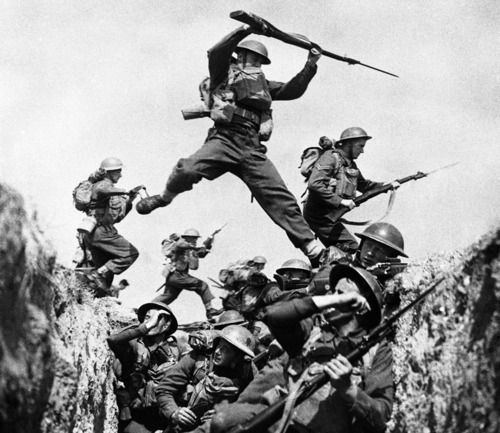 Battle of the Somme 1000 ideas about Battle Of The Somme on Pinterest World War I